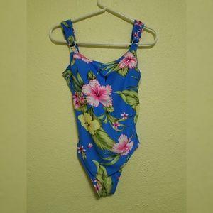 Costa del Sol swimsuit